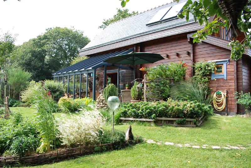 Jardin-véranda-2